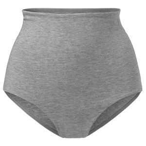 Boob Soft Support Trosa, Grey Melange M