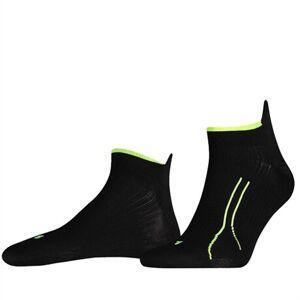 Puma Performance Run Sneaker Reflex 1-pack Black