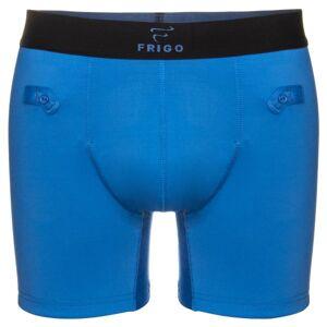 Frigo Revolutionwear Inc. Frigo Sport Boxer Brief - Royalblue  - Color: royalsininen