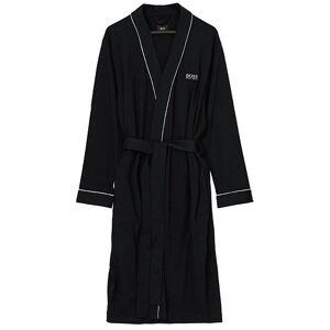BOSS Kimono Black