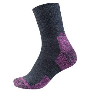 Devold Walker High sokk