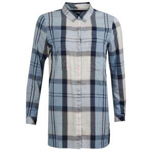 Barbour Ervine Shirt Women's Blå