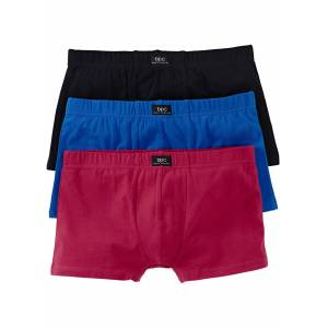 bpc bonprix collection Boxertrosa
