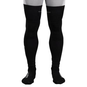 Spidi Thermo Legging KT 12 Strumpor