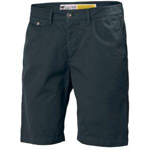 Helly Hansen Men´s HH Bermuda Shorts 10 Blå