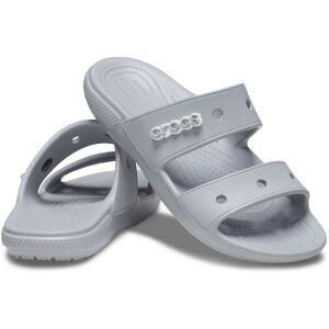 Crocs Classic Sandal - Grey * Kampagne *