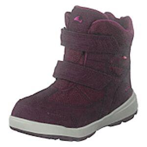 Viking Toasty Ii Wine/burgundy, Shoes, lilla, EU 31