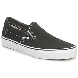 Vans  CLASSIC SLIP-ON  Dame  Sko  Slip-on dame
