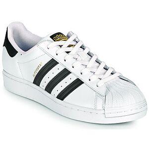adidas  SUPERSTAR  Dame  Sko  Sneakers dame