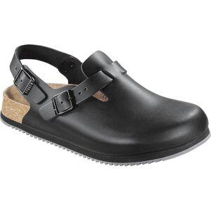 Birkenstock Tokio Supergrip Sandal Normal 41