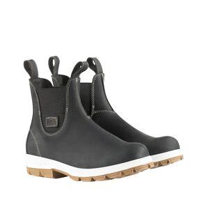 B Vertigo Milan jodhpurstøvler, damemodel