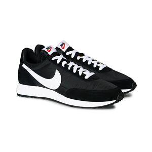 Nike Air Tailwind 79 Sneaker Black men US9 - EU42,5 Sort