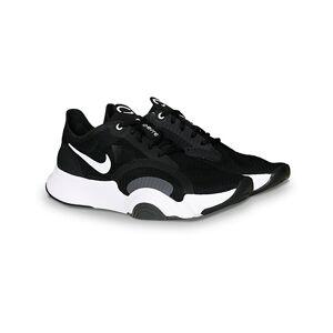Nike Superrep Go Sneaker Black men US8,5 - EU42 Sort