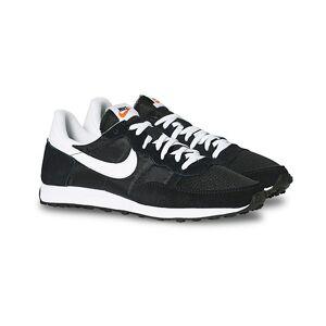 Nike Challenger OG Sneaker Black men US7 - EU40