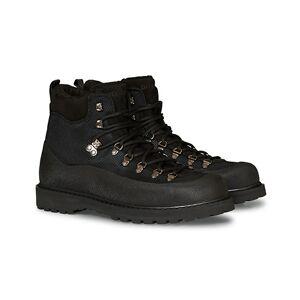 Diemme Roccia Vet Original Boot Black Frabric men 42 Sort