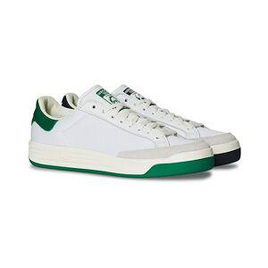 adidas Originals Rod Layer Sneaker White men EU40 2/3 Hvid
