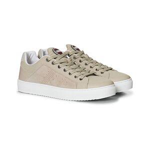 Colmar Bradbury Out Sneaker Warm Grey men 40 Beige