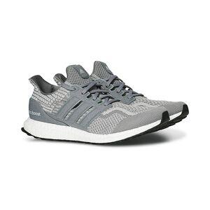 adidas Performance Ultraboost 5.0 DNA Sneaker Grey Three men EU46 Grå