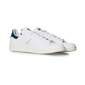 adidas Originals Stan Smith Sneaker White/Green men EU40