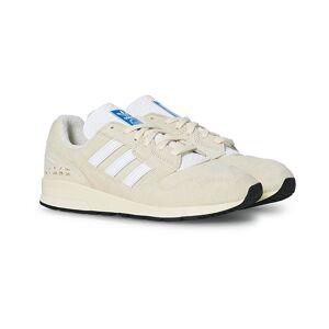 adidas Originals ZX 420 Sneaker Beige men EU41 1/3