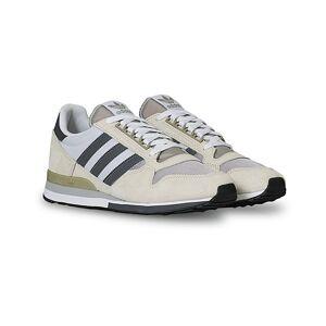 adidas Originals ZX 500 Sneaker Grey men EU46