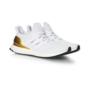 adidas Performance Ultraboost 4.0 Running Sneaker White men EU40