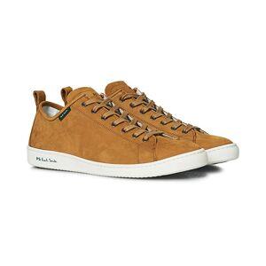 PS Paul Smith Miyata Sneakers Tan men UK9 - EU43 Brun