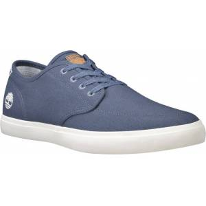Timberland Union wharf derby sneaker m