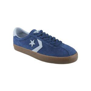 Converse Miesten vapaa-ajan kengät Converse Breakpoint M C159726
