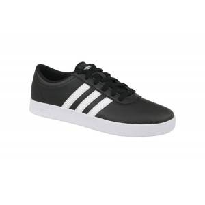 Miesten vapaa-ajan kengät Adidas Easy Vulc 2.0 M B43665