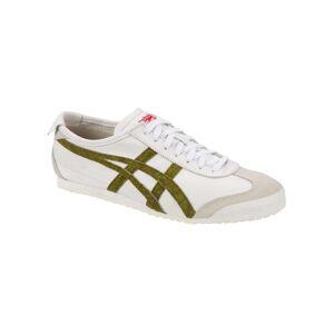 Asics Aikuisten vapaa-ajan kengät Onitsuka Tiger Mexico 66 U 1183A013-100