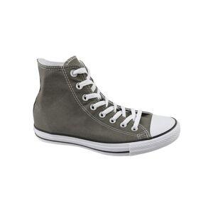 Converse Miesten vapaa-ajan kengät Converse Chuck Taylor M 1J793C