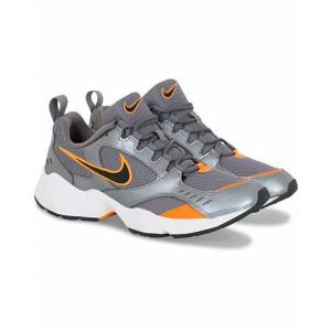Nike Air Heights Sneaker Silver