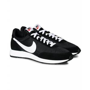 Nike Air Tailwind 79 Sneaker Black