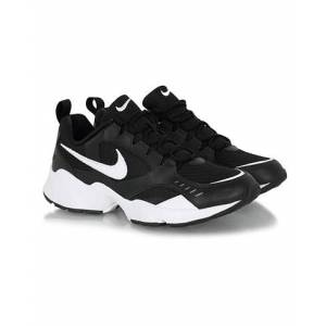 Nike Air Heights Sneaker Black