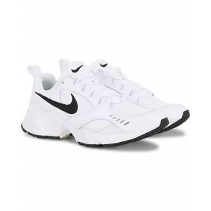 Nike Air Heights Sneaker White
