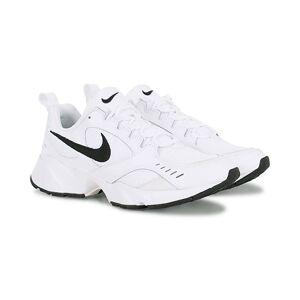 Nike Air Heights Sneaker White