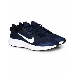 Nike Run All Day 2 Sneaker Navy