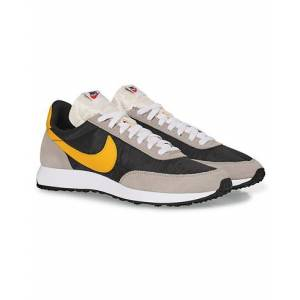 Nike Air Tailwind 79 Sneaker Black/Grey