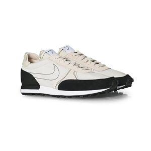 Nike DBreak Type Sneaker Light Orewood