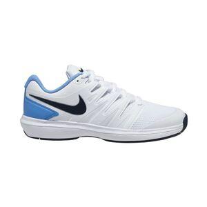 Nike Air Zoom Prestige White/Blue 40.5
