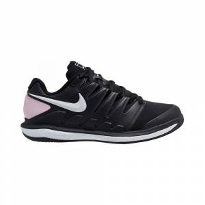Nike Air Zoom Vapor X Women Clay/Padel Black 37.5