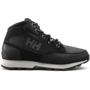 Helly Hansen So Torshov Hiker M Varsikengät & saappaat BLACK  - Size: US 7