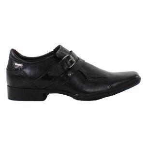 Pegada Kävelykengät 9502-1 musta