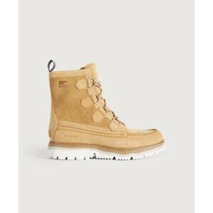 Sorel Sko Boots og støvler Boots og støvler med snøring Male Natur