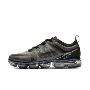 Nike Air VaporMax 2019 sko til dame - Black