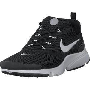 Nike Nike Presto Fly Black/white-black, Sko, Sneakers & Sportsko, Sneakers, Svart, Herre, 45