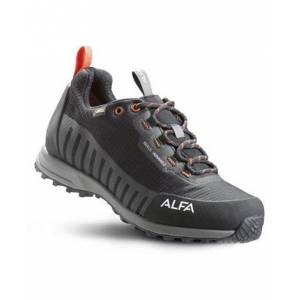 ALFA Knaus Advance GTX - Sko - 46