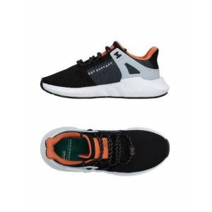 ADIDAS ORIGINALS Low-tops & sneakers Man