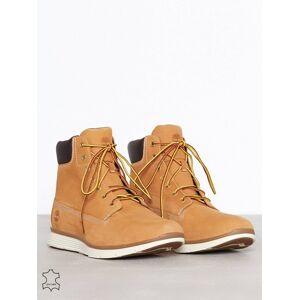 Timberland Killington 6 In Boot Boots Wheat